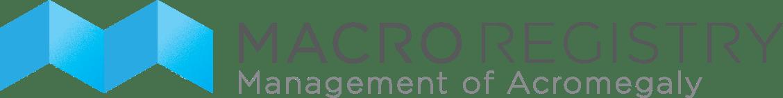 MACRO Registry